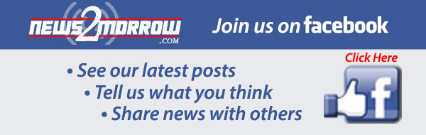 facebook_group_ad_for_news2