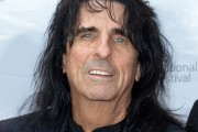 Alice Cooper -- Prodigal Son
