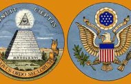 Meaning to the Great Seal of the United States
