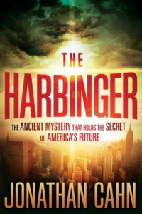 the_harbinger_1 (1)