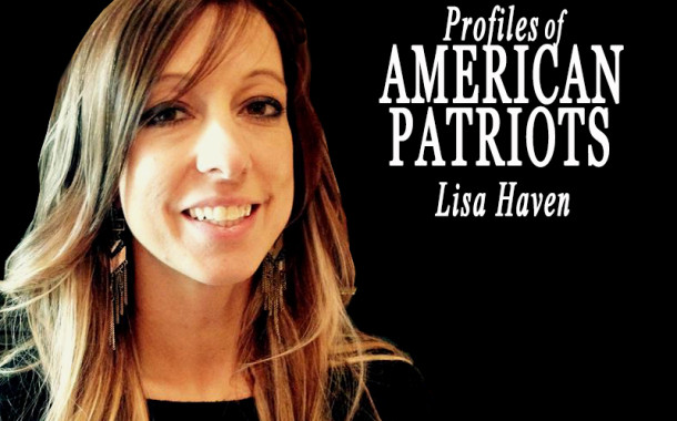 News Maven Lisa Haven