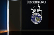 Illuminati: Insights into the Secret Bilderberg Meeting