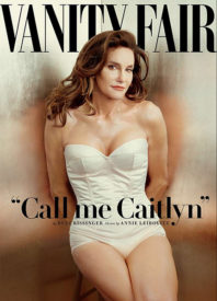 Bruce Jenner: Exposing More Than She Bargained For