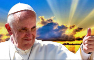 The Pope of Miracles? A Look Ahead...