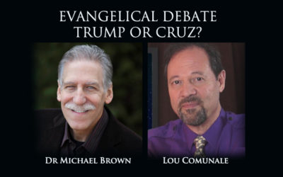 michael brown debate This past saturday, dr frank turek and i debated rev april johnson and rev ladale benson at southern evangelical seminary on the subject, must love and tolerance equal affirmation 04/05/2018 10:01:39am est.