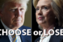 Election 2016: The Weight of Generations To Consider