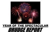 2017 A Spectacular Year