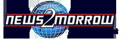 News2morrow